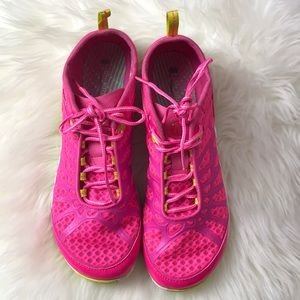 Merrell shoes size 10